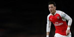 Matikan Orang Ini, Baru Chelsea Bisa Menang atas Arsenal